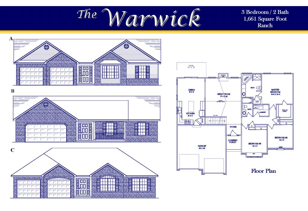 Warwck