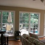 Home Remodel After